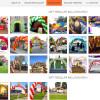 balloonmonster.com