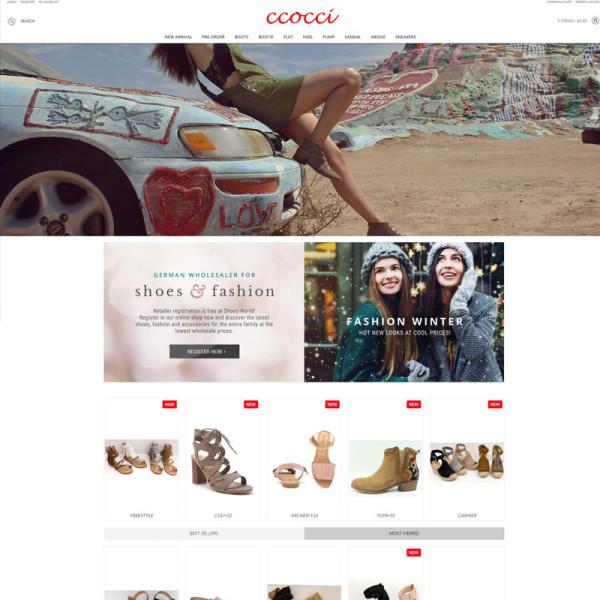 ccocci.net