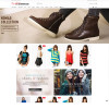 fashionlashowroom.com