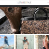 letsseestyle.com