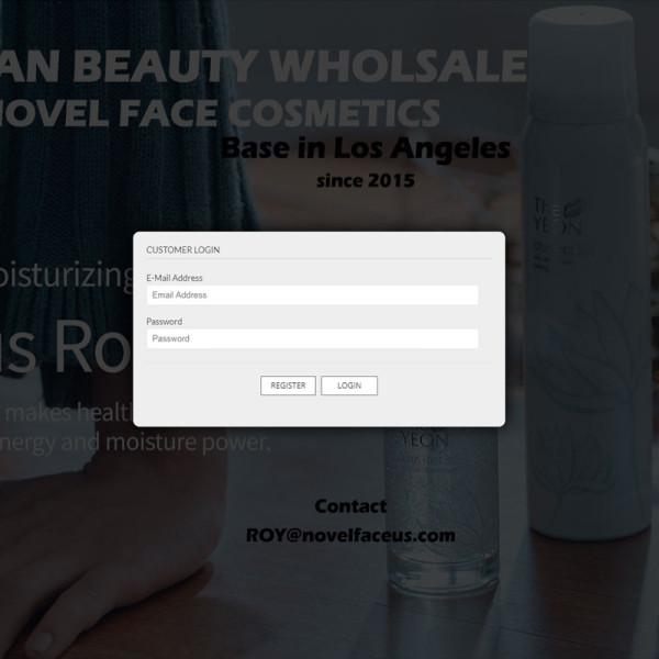 novelfaceus.com