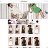 fashionoutletfactory.com