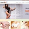 alexkimmd.com
