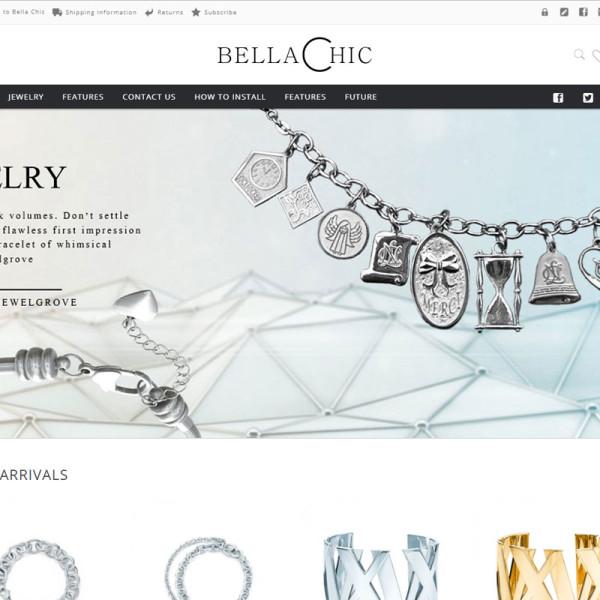 bella.godaery.com