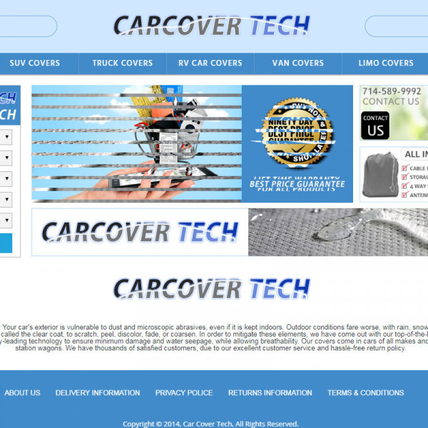 carcovertech.com