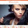 fashionwillbe.com