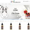flavorlogy.com