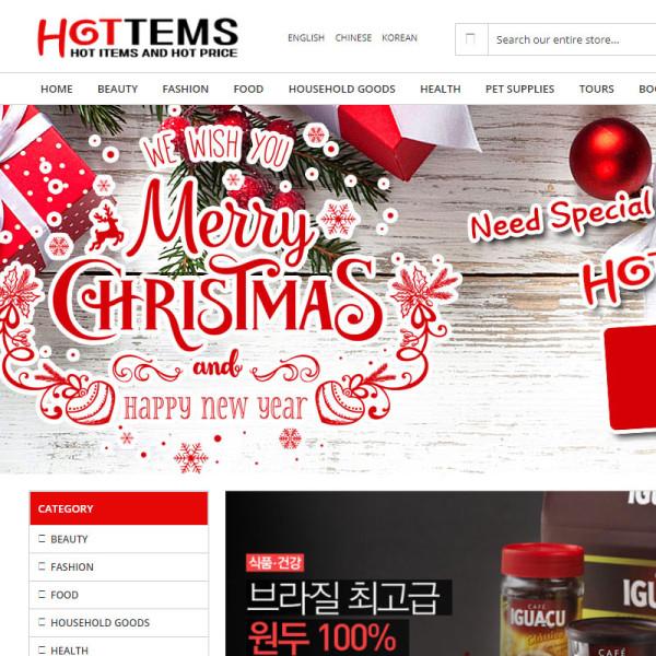 hottems.com