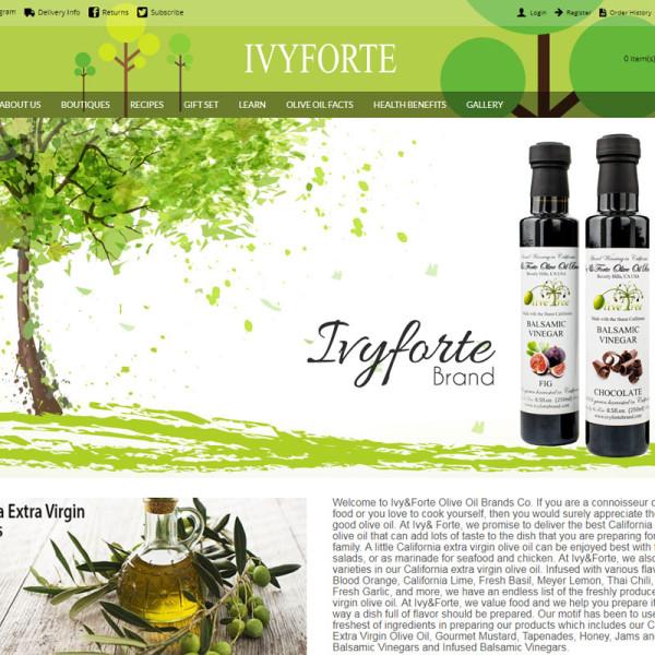 ivyfortebrand.com