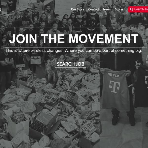 tmwstores.com