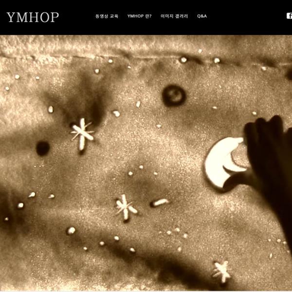 ymhop.com