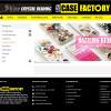 casefactoryusa.com