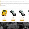 viage.com