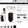 wholesalevapeclub.com